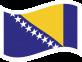 Flag156