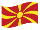 Flag89